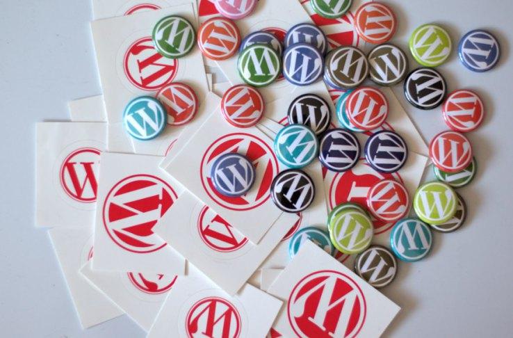 Microsoft Makes Scaling WordPress On Azure Easier
